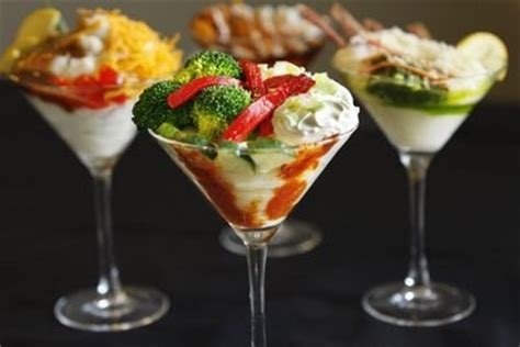 Mashtini Bar Toppings by Mashed Potato And Mac N Cheese Bar Ft Worth Catering