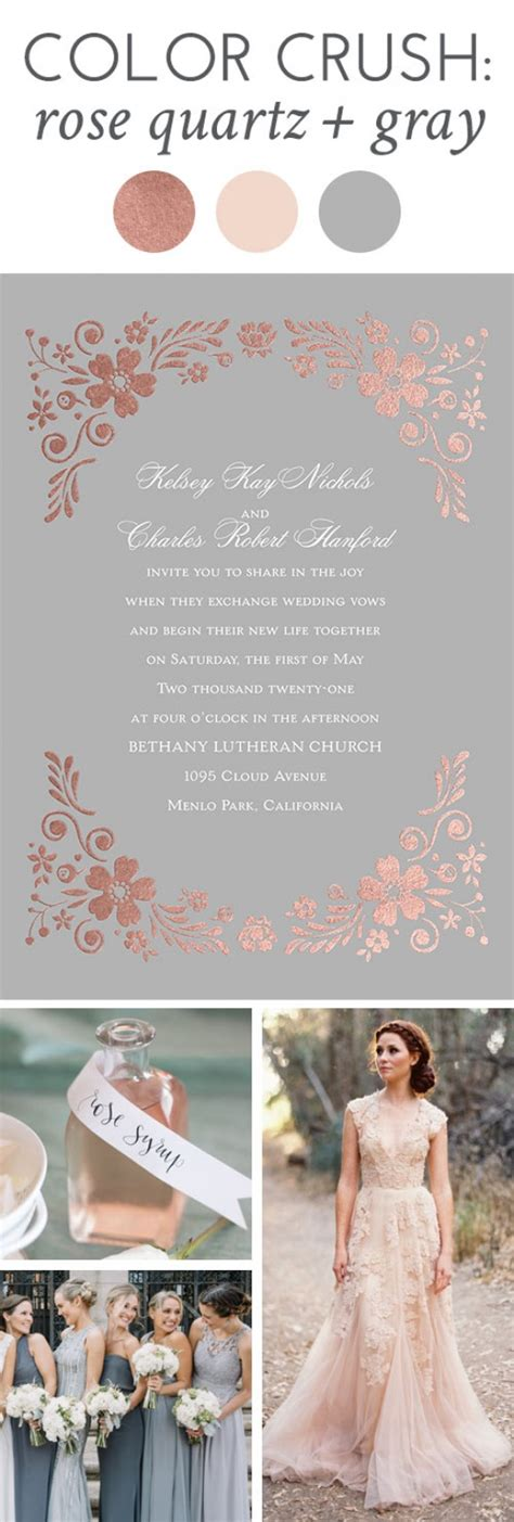 when roses are crushed a true story and a survivorâ s guide to recovering from child abuse books wedding inspiration advice trends invitations by