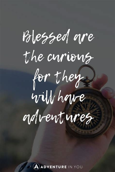 best travel quotes best travel quotes 100 of the most inspiring quotes of