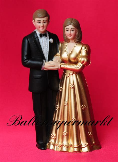 Tischdeko Hochzeit Chagner by Hochzeitdeko Tischdekoration Zur Goldenen Hochzeit