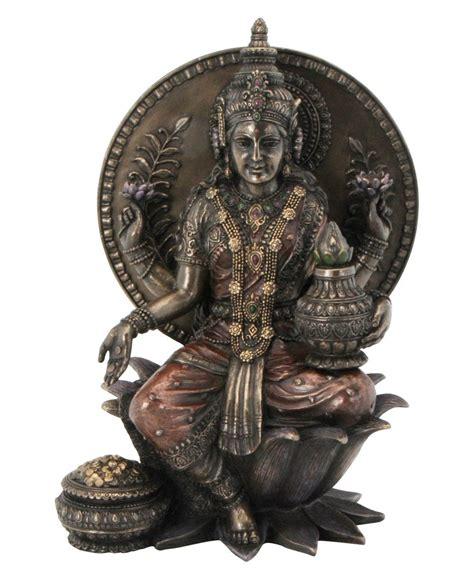 god statue hindu gods statues car interior design