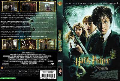 Harry Potter Chamber Of Secret Vcd Segel 3gpcell covers harry potter e a c 226 mara secreta