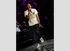 Celebrity Sole Watch // 2014 NBA All-Star Weekend   Sole ... Kevin Hart