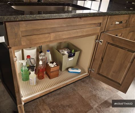 richmond all wood kitchen cabinets honey stained maple 30 coreguard sink base cost richmond all wood kitchen