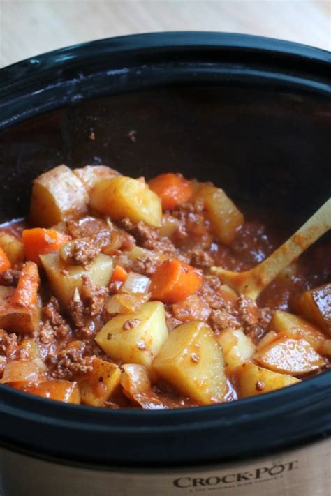 stew ideas 25 best ideas about mince stew on beef and