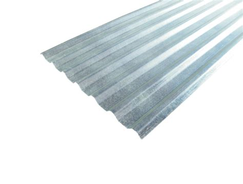 Pvc Sheet Transparan clear rooflights grp and pvc clear roof sheets cladco