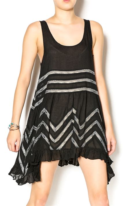 free people swing dress free people swing dress from new hshire by ruggles
