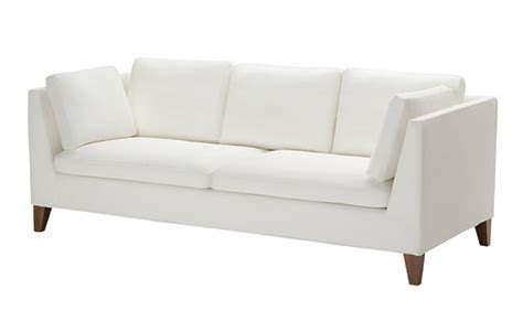 sofa cleaning dublin upholstery cleaning dublin by chem2clean