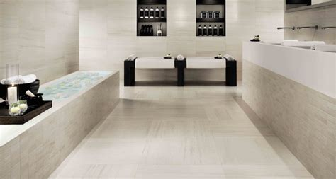Modern Bathroom Designs Australia Bathroom Tile Ideas Contemporary Bathroom Other