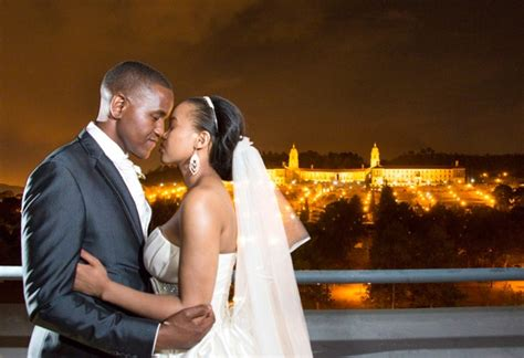 all the action from hlubi mboyas wedding bona magazine win tickets to the wedding expo and a r2500 engagement shoot