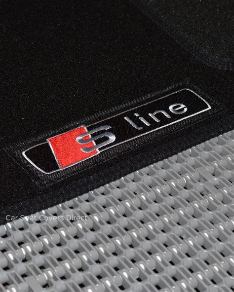 audi floor mats a6 mesmerizing audi a6 floor mats aratorn sport cars