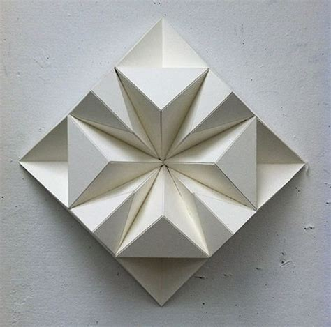 Paper Folding Math - 241 best images about paper on cut paper