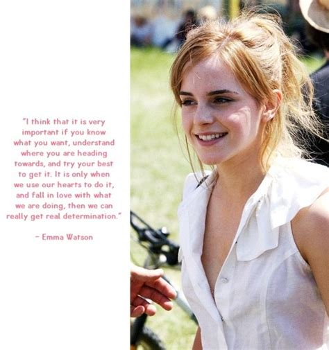 emma watson quotes on beauty 156 best emma watson quotes images on pinterest harry