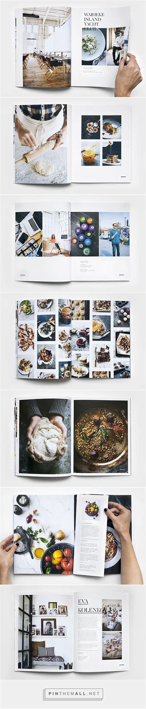 pdf layout inspiration best 25 magazine design inspiration ideas on pinterest