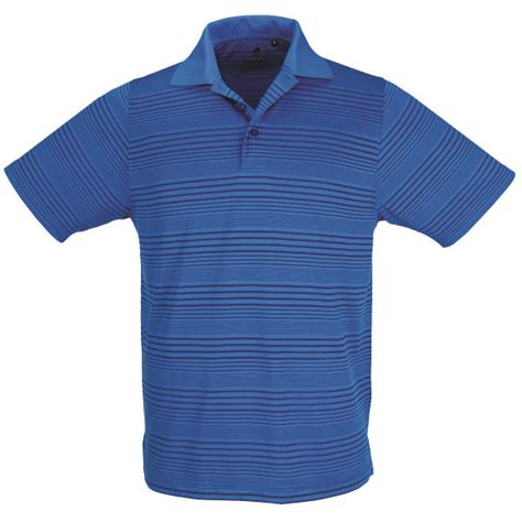 gary player westlake golf shirt mens gray house promotions
