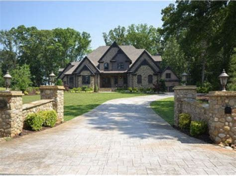 million dollar homes near woodstock woodstock ga patch