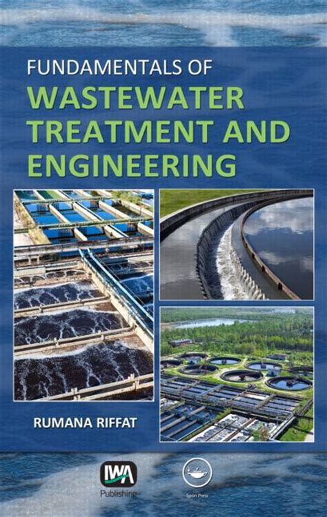 no opportunity wasted the of execution books fundamentals of wastewater treatment and engineering by