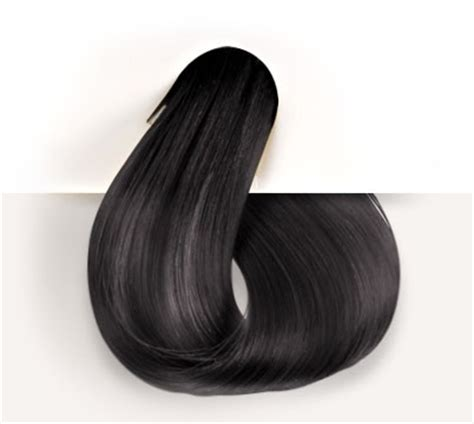 2n hair color tints of nature permanent hair color darkest brown