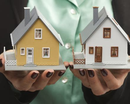 does a sale in my neighborhood affect my home s value