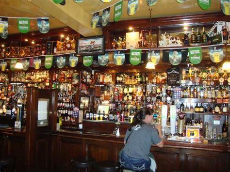 the hotel temple bar va por ustedes picture of the temple bar pub dublin
