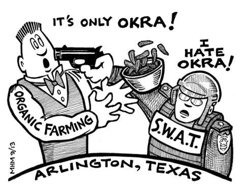Arlington Tx Warrant Search Marijuana Policy Political