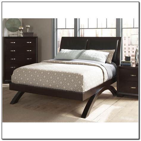 cheap king platform bed alifornia king platform bed cheap beds home design