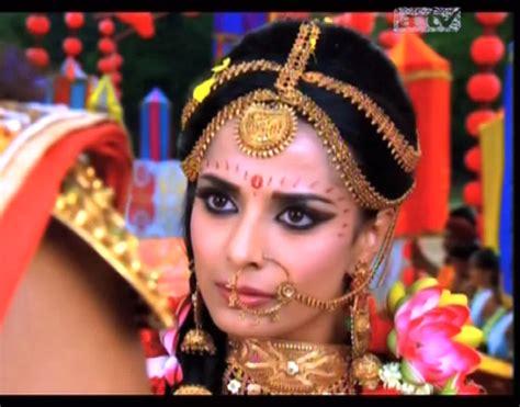 film mahabharata versi indonesia di antv film seri mahabharata di antv teleseri ok pangeran