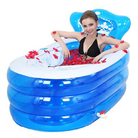 idromassaggio portatile per vasca da bagno acquista all ingrosso portatile vasca da bagno per