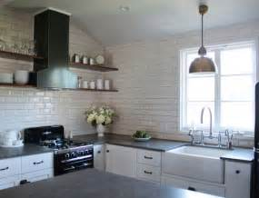 kitchen ideas houzz small kitchens on houzz tips from the experts