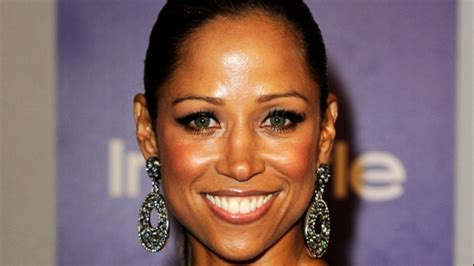 stacey dash eye color the painting of dionne davenport you want me to wear what