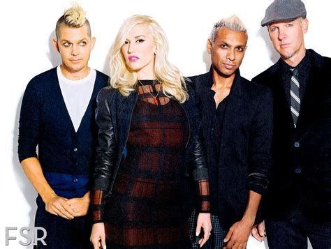 no doubt no doubt taking part in mtv s restore the shore special