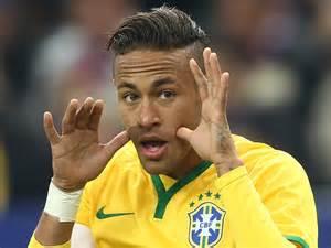 coupe de cheveux neymar 2013 michele pfeifer