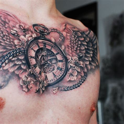 photorealistic tattoo stunning photorealistic tattoos by maris pavlovskis