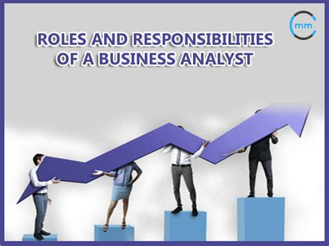 roles and responsibilities of a business analyst mindsmapped blogs mindsmapped blogs