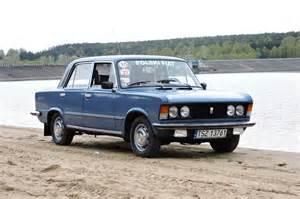 Polski Fiat 125 Polski Fiat 125p 1976 15000 Pln Rytwiany Gie蛯da Klasyk 243 W