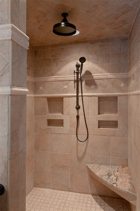 european shower shower renovation inspiration stylish living with rci