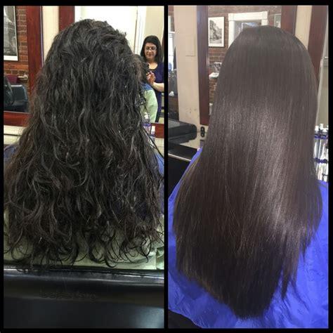 regis salon keratin treatnent sophia la belle brazilian keratin treatment 73 photos
