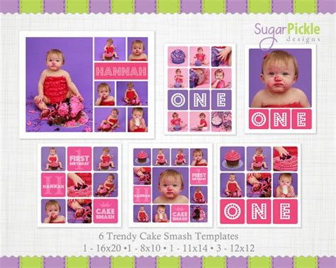 Best 25 Birthday Collage Ideas Only On Pinterest First Birthday Wishes Girl First Birthday 1st Birthday Collage Template