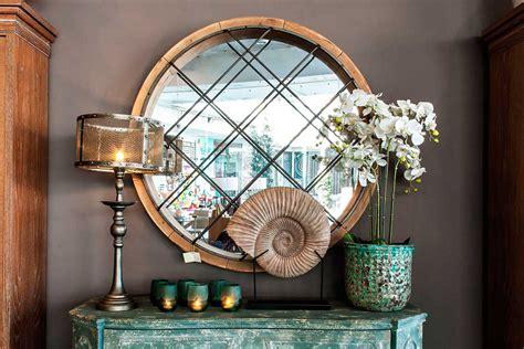 tienda decoracion malaga mandragora decoraci 243 n tu tienda de decoraci 243 n en m 225 laga