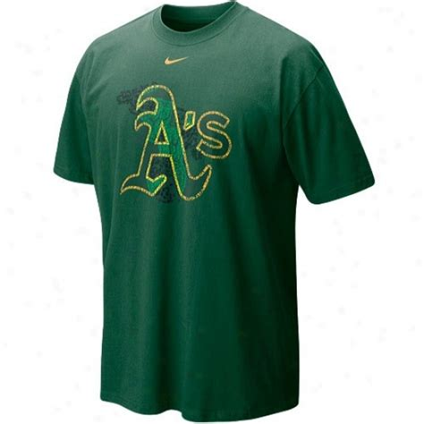 replica teal green david garrard 9 jersey unparalleled p 1047 new york mets t shirt nike new york mets royal blue
