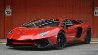 Lamborghini Aventador Picture Lamborghini Aventador Sv Nomana Bakes