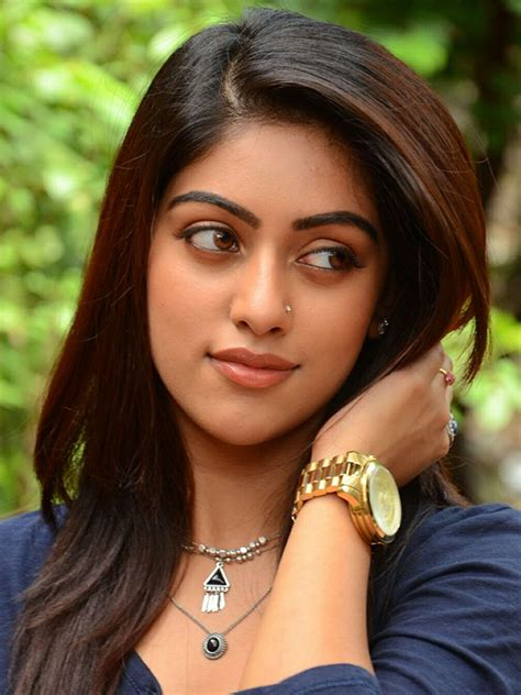actress list of tollywood top 10 new faces of entering in tollywood industry manjima