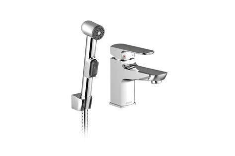 bidet z prysznicem mitigeur de lavabo vasque avec douchette de bidet ravak a s