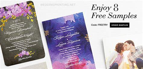 Wedding Paper Divas Discount by Wedding Paper Divas Coupon Codes 2017 2018 Best Cars