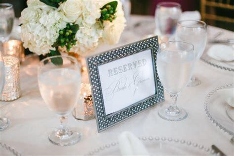 Was Kostet Eine Hochzeit by Kosten Hochzeit Was Kostet Eine Hochzeit