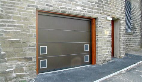 Garage Doors Companies by Garage Door Companies 28 Images Local Garage Doors