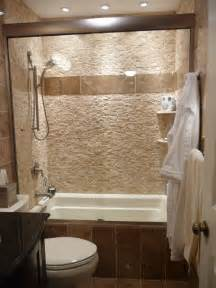Bathtub And Shower Ideas Spa Bathroom Remodel Contemporary Bathroom