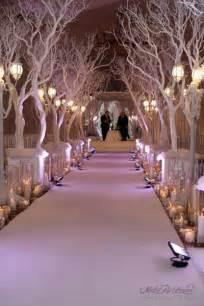 Winter Wedding Decor Ideas - 21 amazing winter wedding decoration ideas style motivation