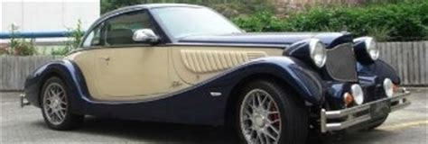 Classic Car Insurance Ireland by Classic Car Insurance On Excite Uk