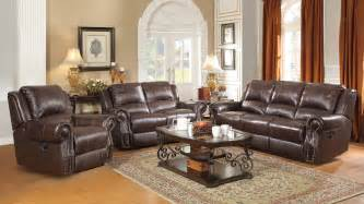 reclining living room sets sir rawlinson reclining living room set living room sets